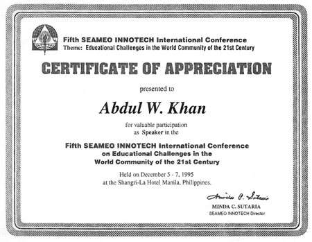 Certificate of appreciation resource person choice image certificate of appreciation resource person thank you for visiting yadclub nowadays were excited to declare that we have discovered an incredibly yadclub Choice Image
